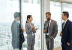 Measuring the Immeasurable: Importance Of Negotiation In Business Field