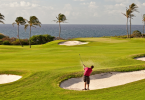 New to Golf and not a lot of Money to Spend? Here Are Some Ways to Play Golf on a Budget