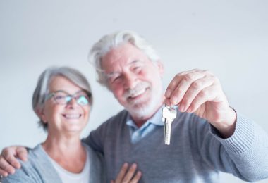 How to Sell Your Inherited Property in South California