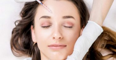 Are Facial Fillers Safe and Effective for Wrinkle Reduction?