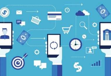 Popular and Best Online Payment Services