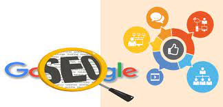 How to get white label SEO services for agencies