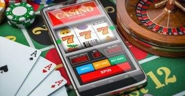 How to develop your online casino in 2021