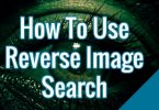 Why Do Designers And Artists Use Reverse Image Search?