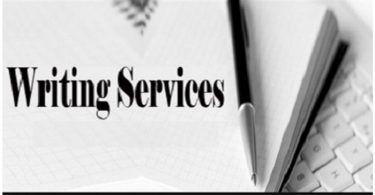 What is a Capstone Paper Writing Service?