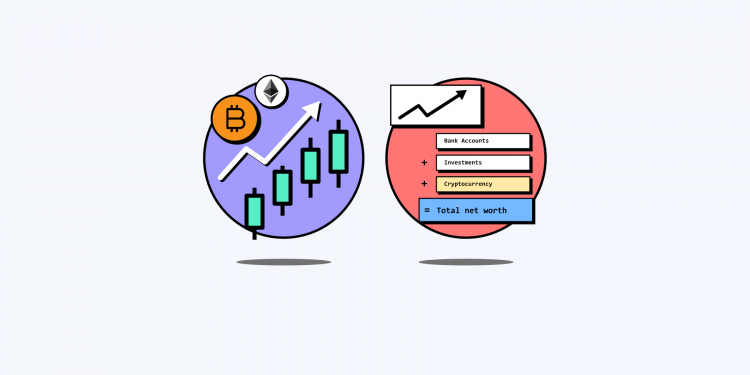 Crypto Portfolio Trackers