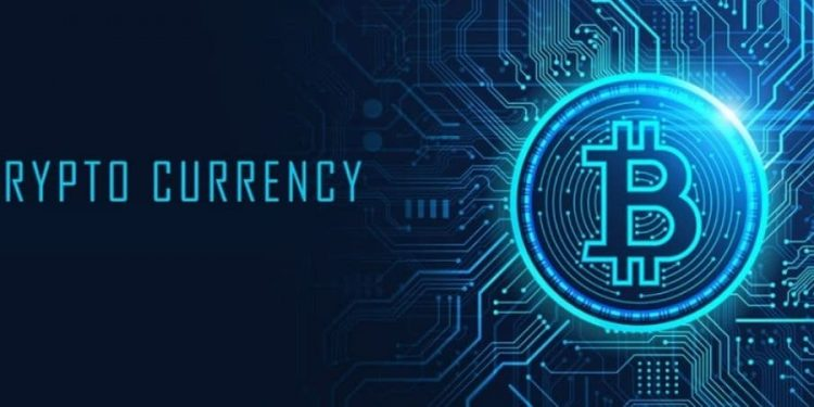 Crypto Currencies and their growing