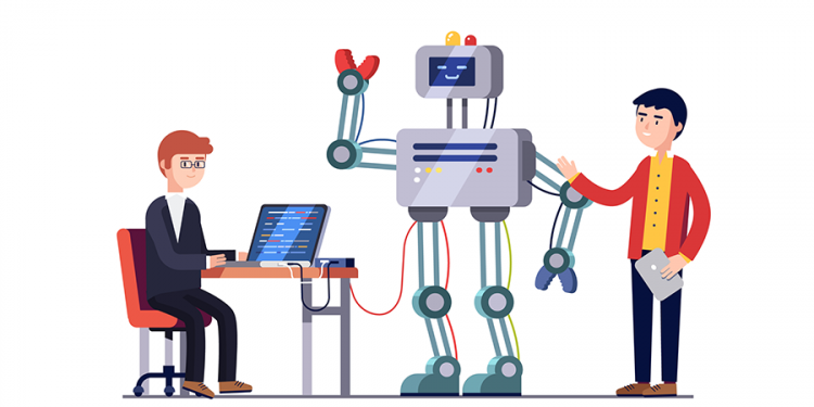 Manual or Automation Testing