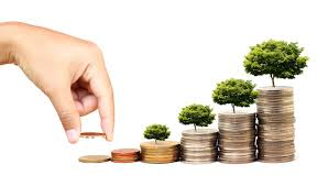 Ways To Create Wealth! Click To Find Out