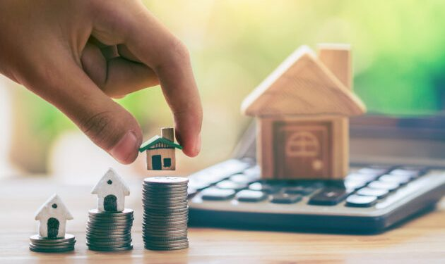 Reasons Why it's Worth Investing in the Real Estate Market