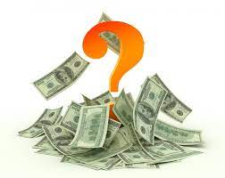 Cash Advance: What Benefits Do Americans Enjoy When Applying for Instant Money?